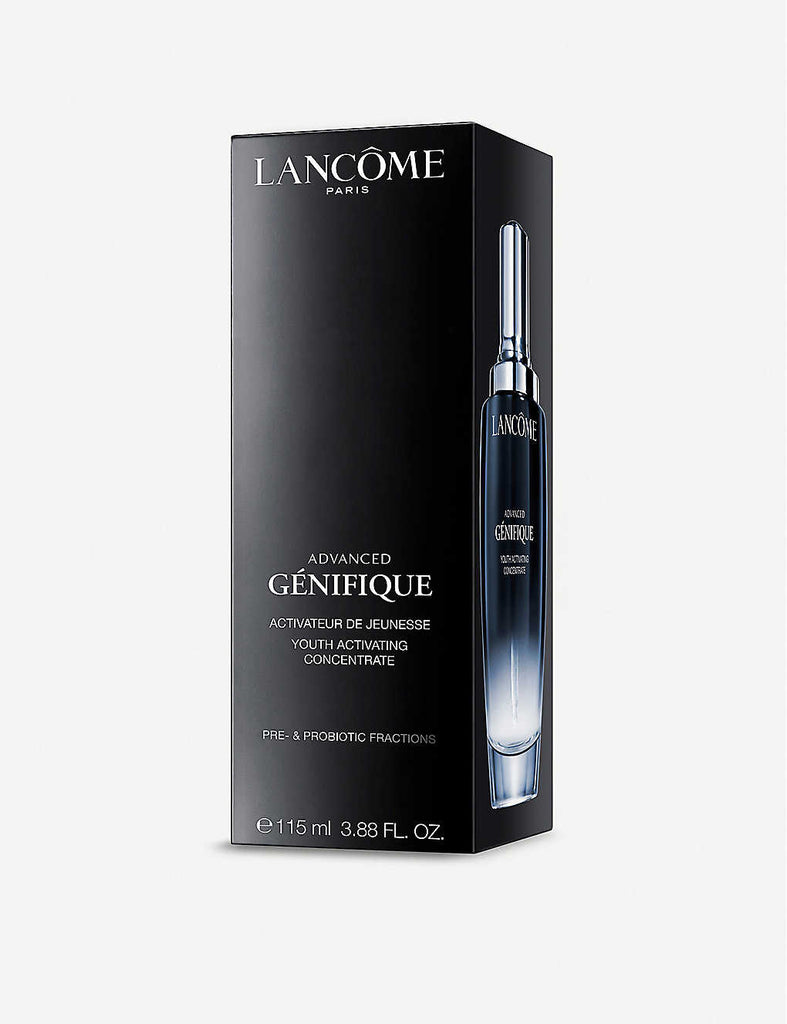 LANCOME Advanced Génifique Youth Activating Serum Concentrate 115ml