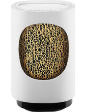 將圖片載入圖庫檢視器 DIPTYQUE Un Air de Diptyque Electric Diffuser