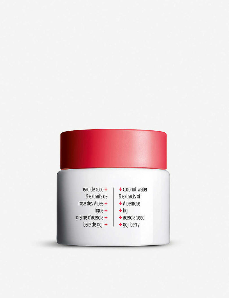 CLARINS My Clarins RE-BOOST Refreshing Hydrating Cream 50ml