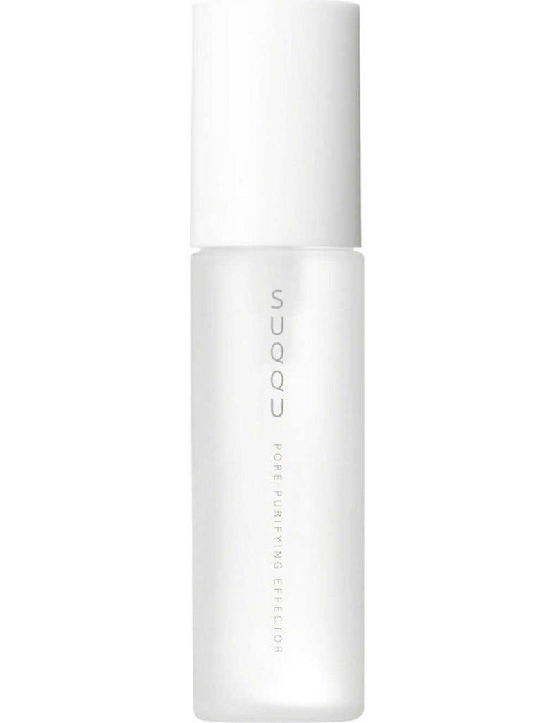 SUQQU Pore Purifying Effector 50ml