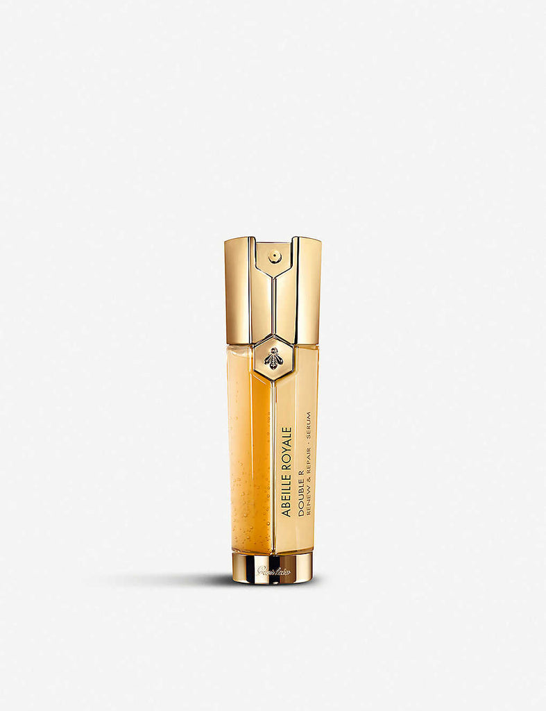 GUERLAIN Abeille Royale Serum Double R 50ml