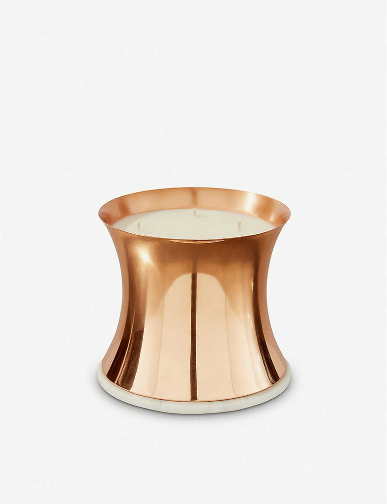 TOM DIXON London Scented Candle 3.3kg