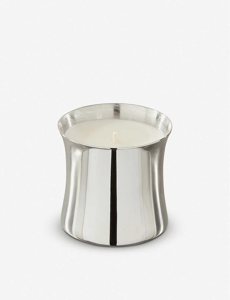 TOM DIXON Royalty Scented Travel Candle 60g