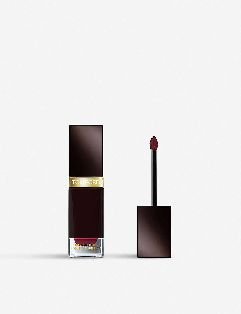 TOM FORD Lip Lacquer Luxe Matte 6ml