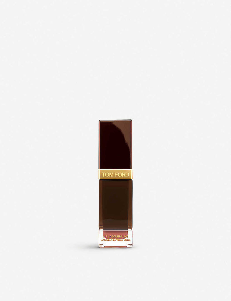 TOM FORD Lip Lacquer Luxe Vinyl 6ml