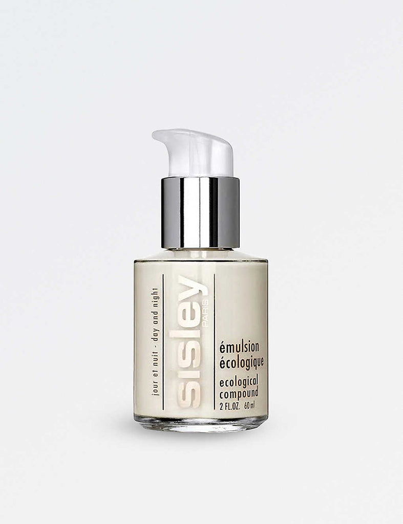 SISLEY Ecological Compound moisturising treatment 60ml
