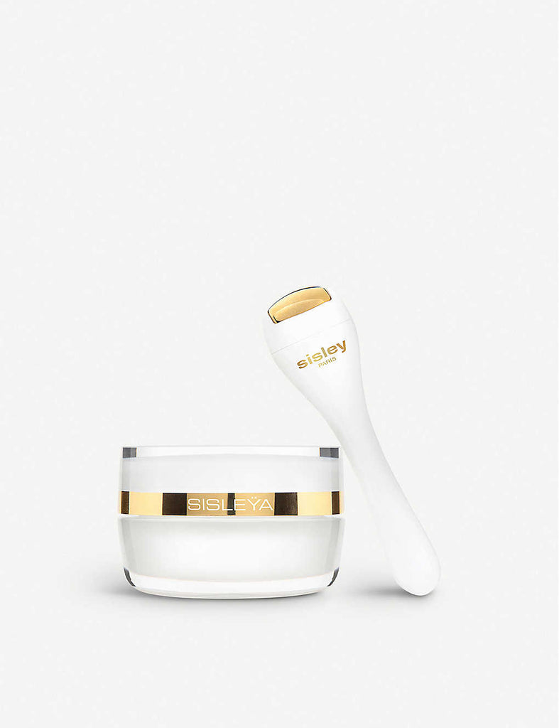 SISLEY Sisleÿa L'Integral Anti-Age Eye & Lip Contour Cream