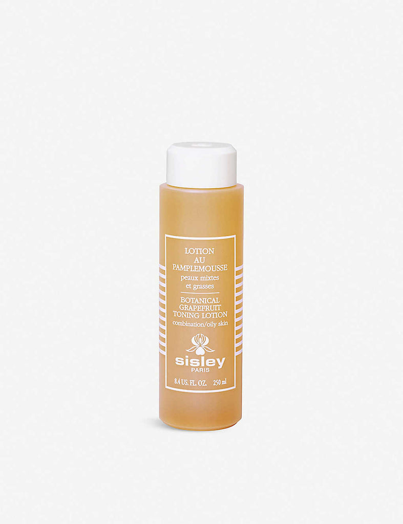 SISLEY Grapefruit Toning Lotion 250ml