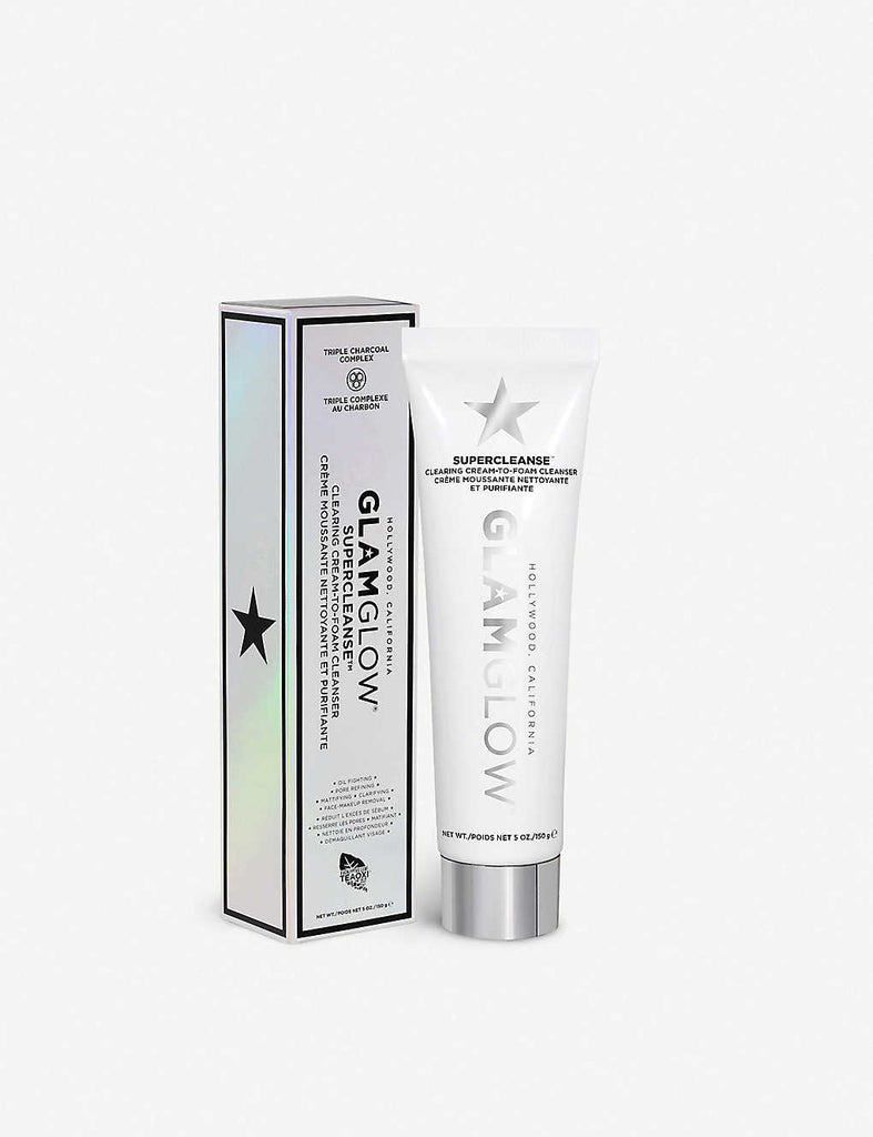 GLAMGLOW SUPERCLEANSE™ Cleanser 150g