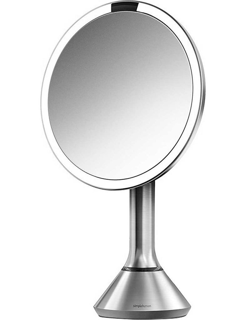 SIMPLE HUMAN 20cm Sensor Mirror