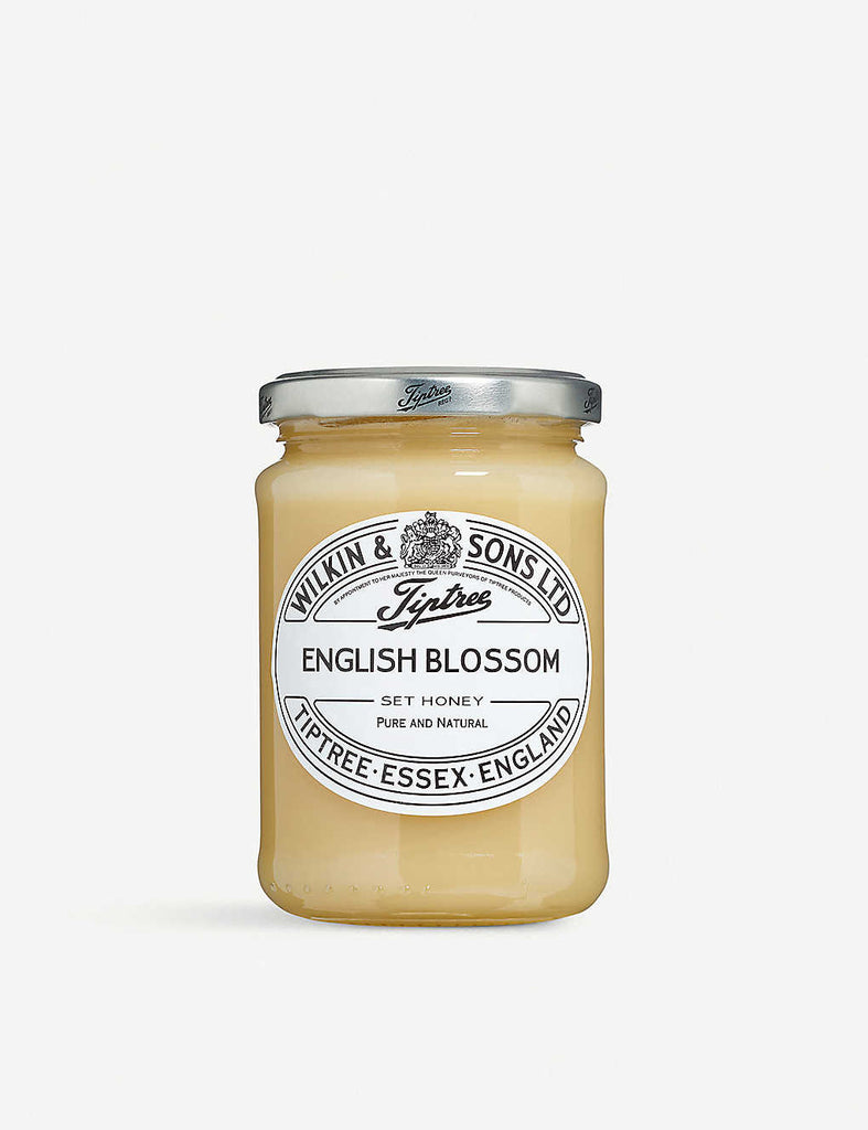 TIPTREE English Blossom Set Honey 340g