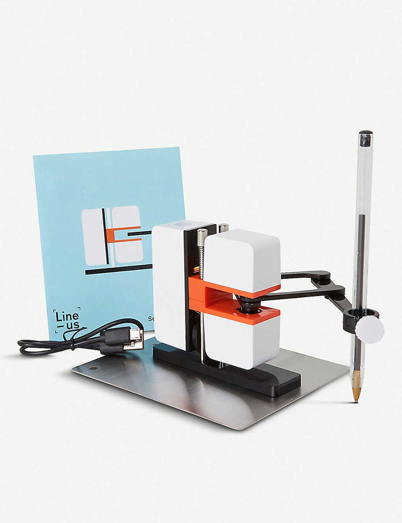 THE CONRAN SHOP Line-Us Robotic Arm
