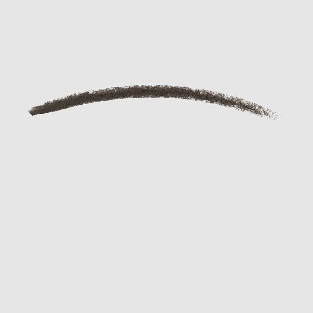 GUCCI Crayon Définition Sourcils Eyebrow Pencil