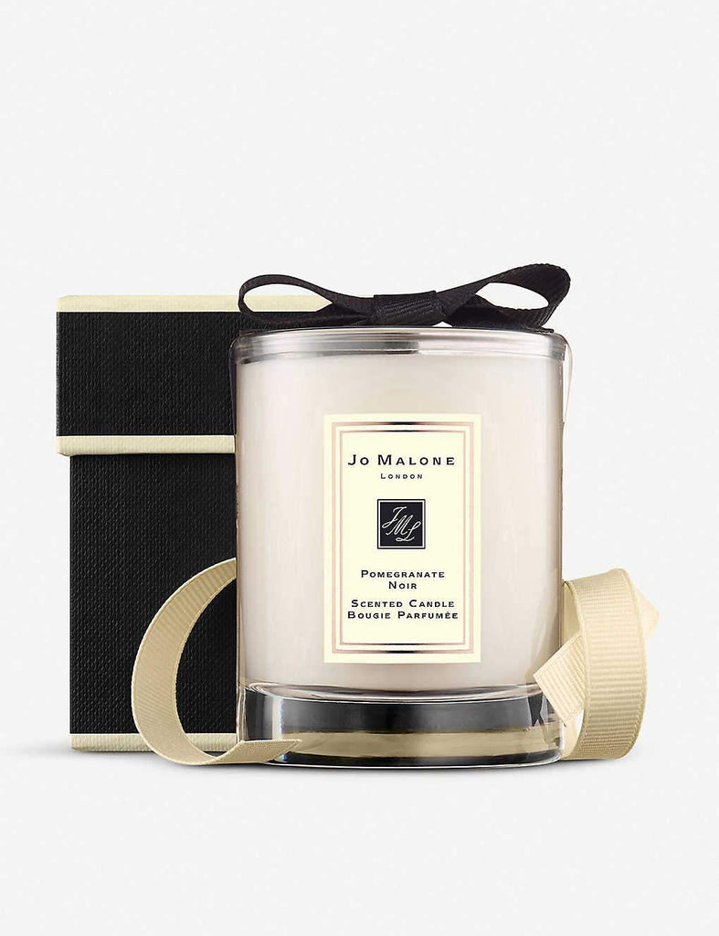 JO MALONE LONDON Pomegranate Noir Travel Candle 60g - 1000FUN
