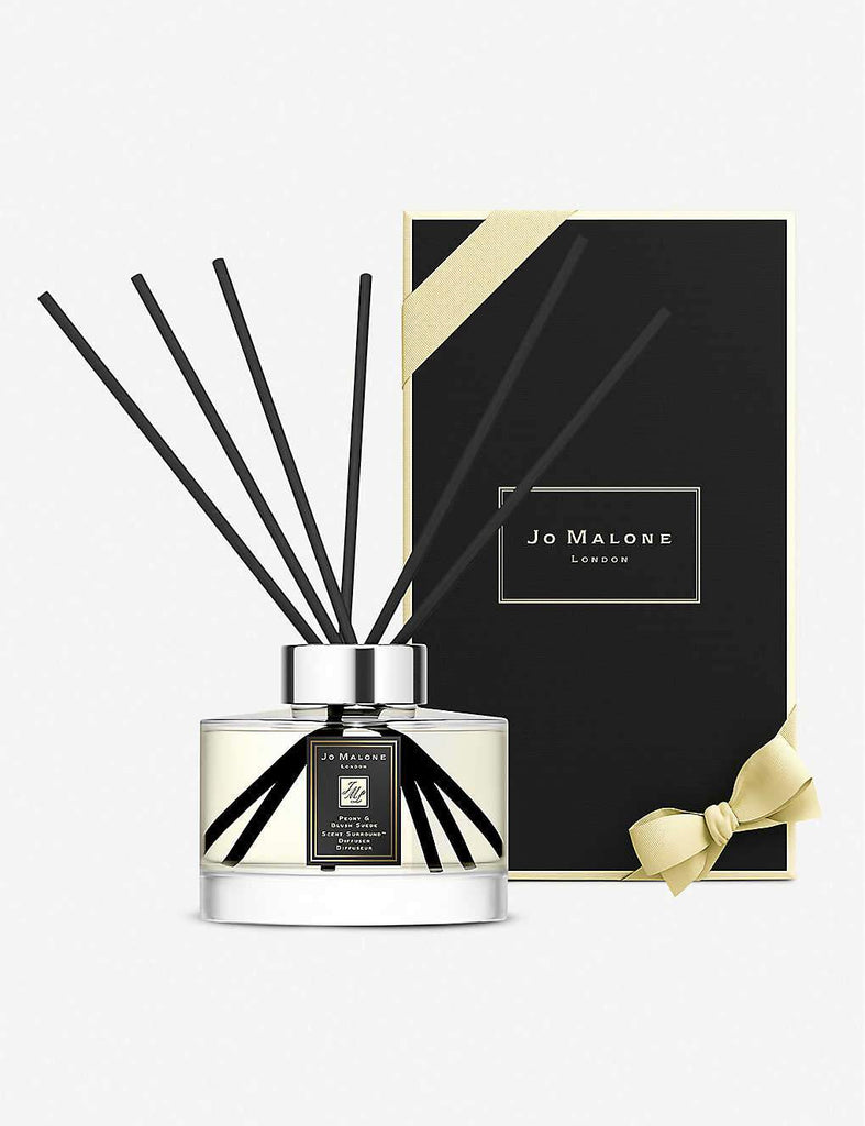JO MALONE LONDON Peony & Blush Suede Scent Surround™ Diffuser 165ml - 1000FUN