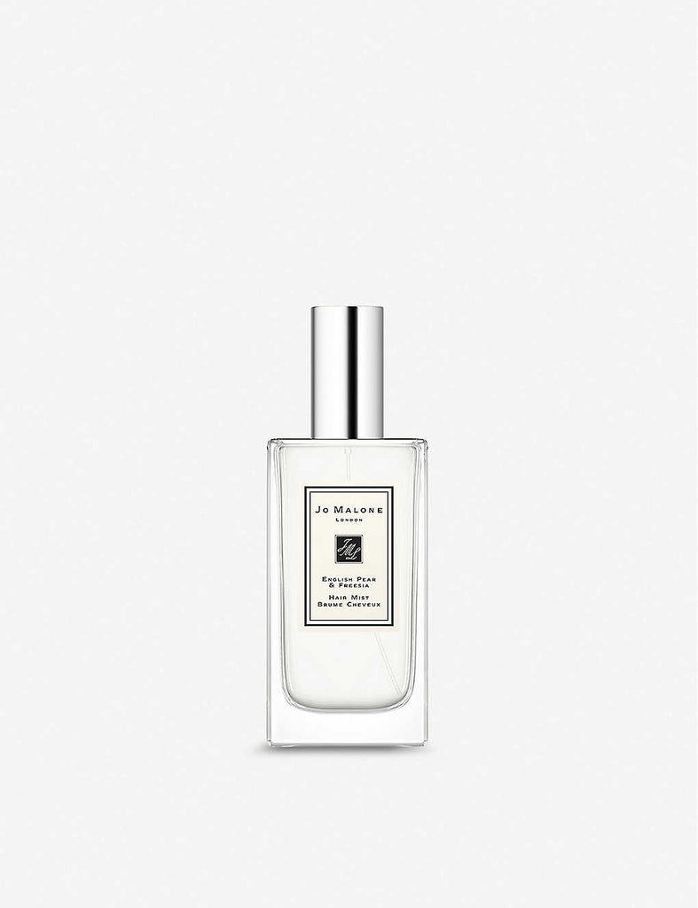 JO MALONE LONDON English Pear and Freesia Hair Mist 30ml - 1000FUN