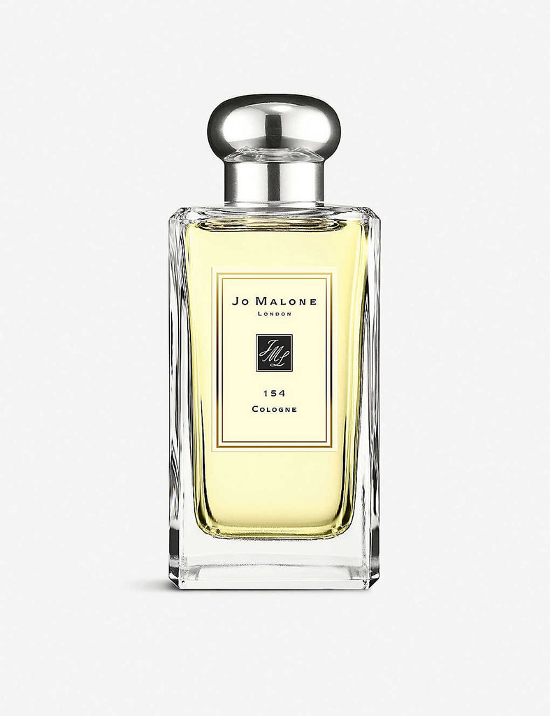 JO MALONE LONDON 154 Cologne 100ml - 1000FUN