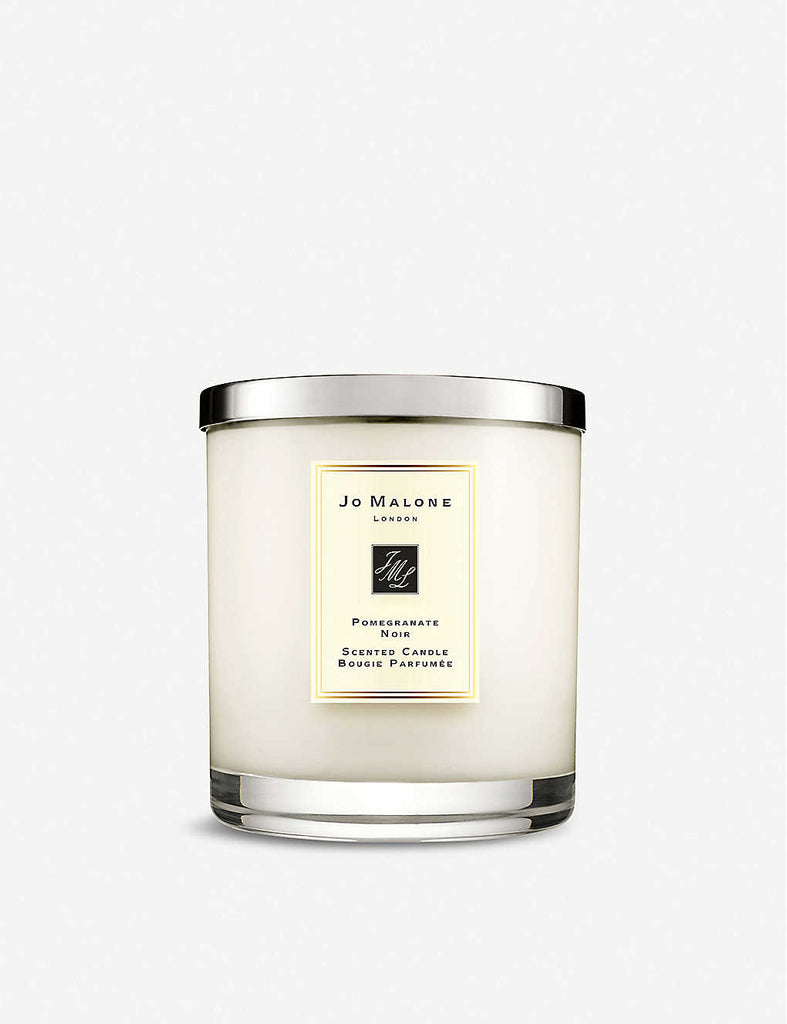 JO MALONE LONDON Pomegranate Noir Luxury Candle 2.5kg - 1000FUN