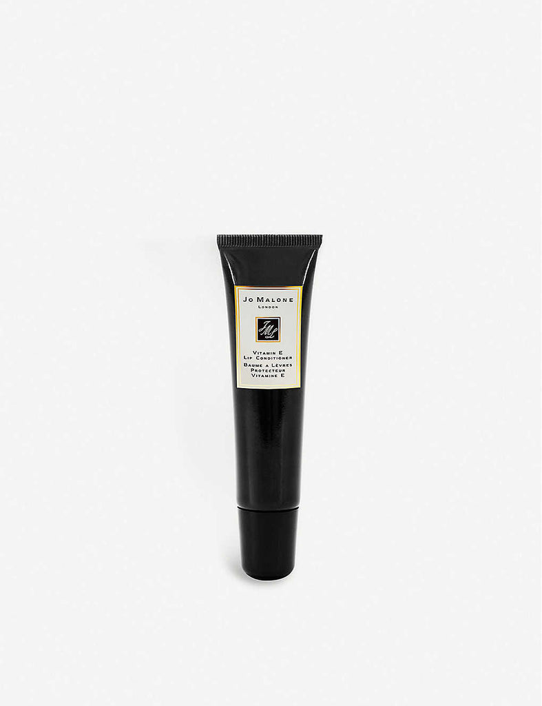 JO MALONE LONDON Vitamin E Lip Conditioner - 1000FUN