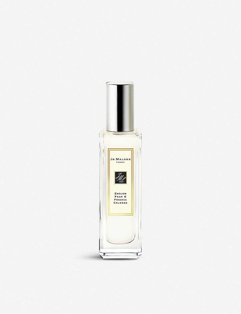 JO MALONE LONDON English Pear & Freesia Cologne 30ml - 1000FUN