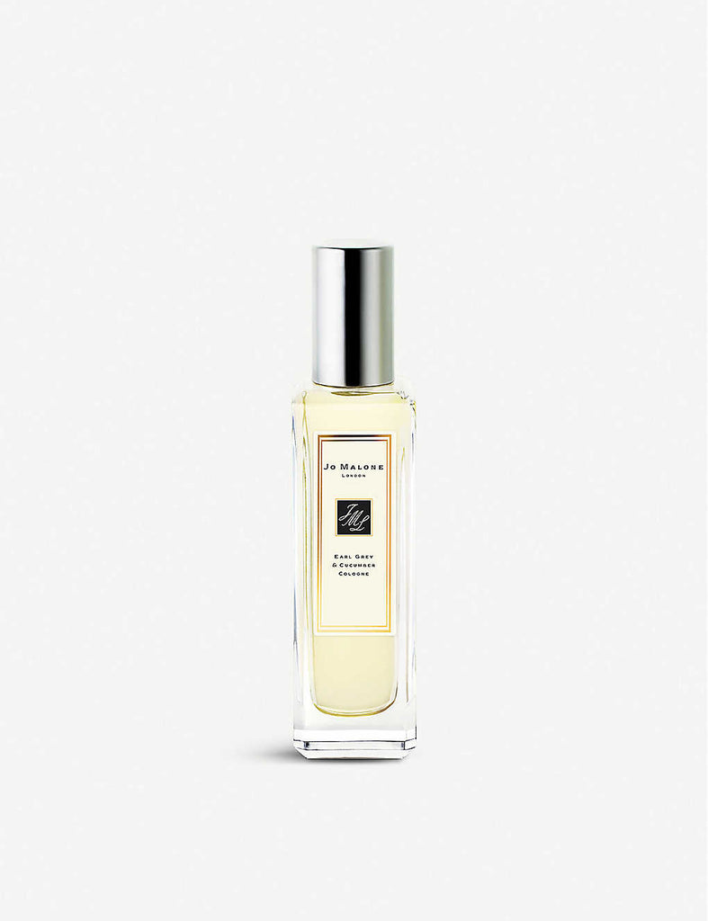 JO MALONE LONDON Earl Grey & Cucumber Cologne 30ml - 1000FUN