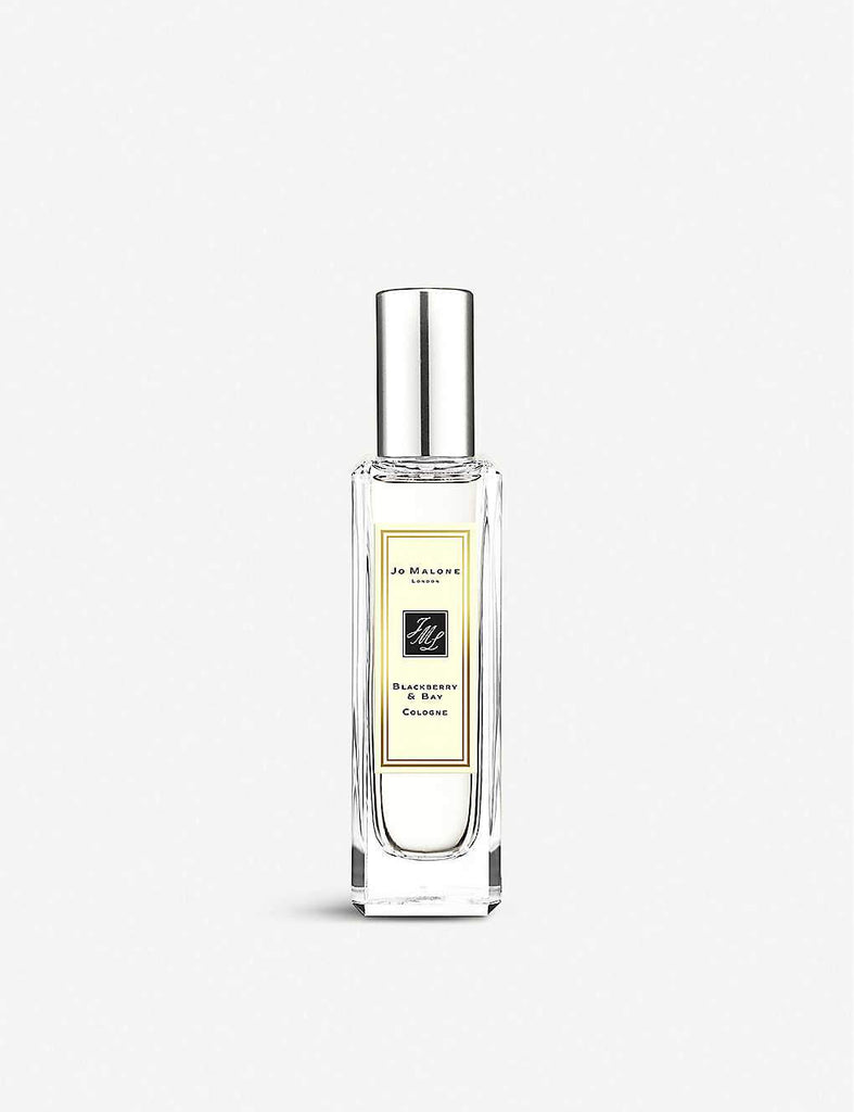 JO MALONE LONDON Blackberry & Bay Cologne 30ml - 1000FUN