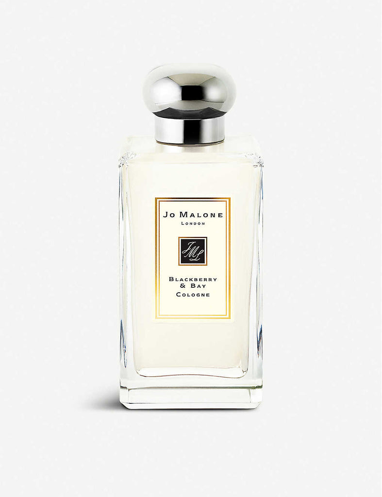 JO MALONE LONDON Blackberry & Bay Cologne 100ml - 1000FUN