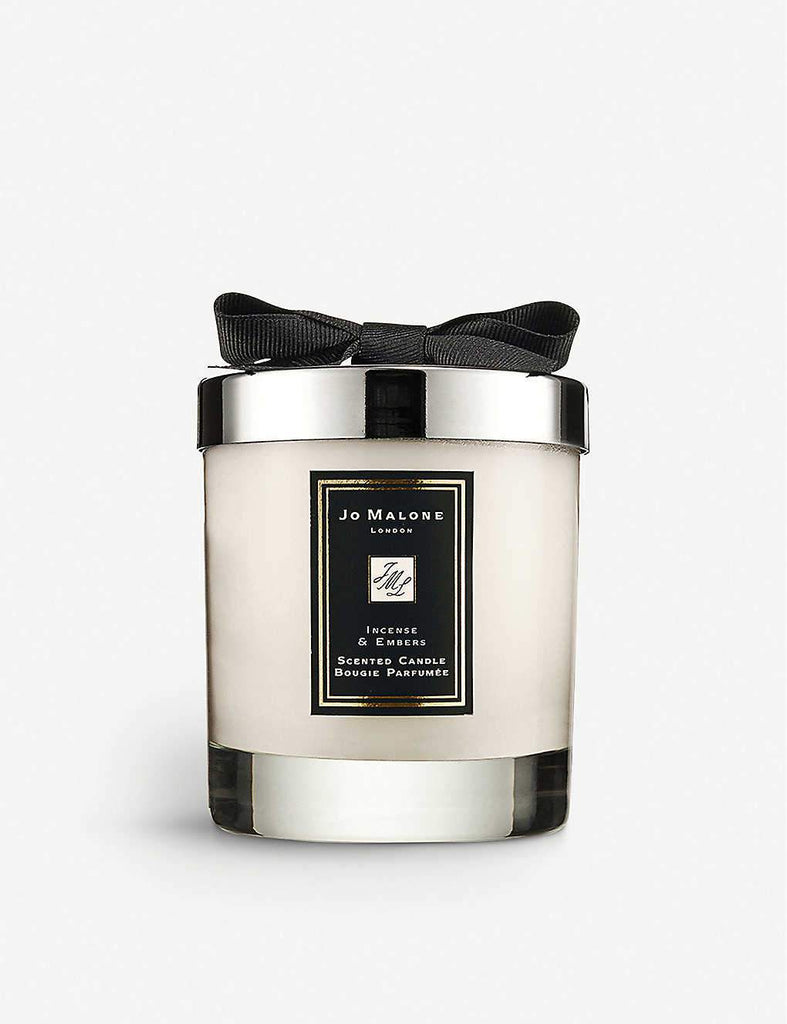 JO MALONE LONDON Incense & Embers Scented Candle - 1000FUN