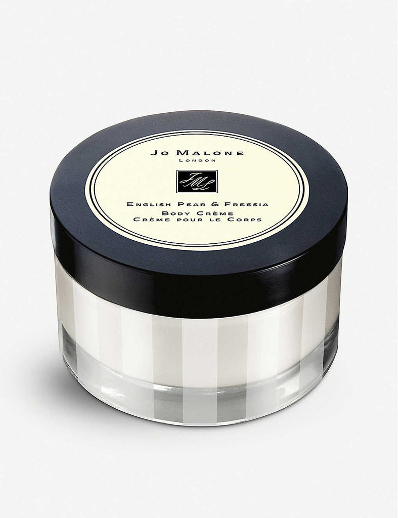 JO MALONE LONDON English Pear & Freesia Body Crème 175ml - 1000FUN