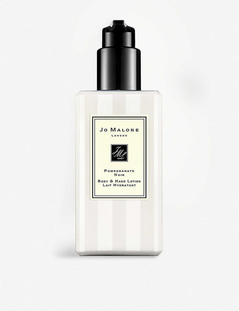 JO MALONE LONDON Pomegranate Noir Body & Hand Lotion 250ml - 1000FUN