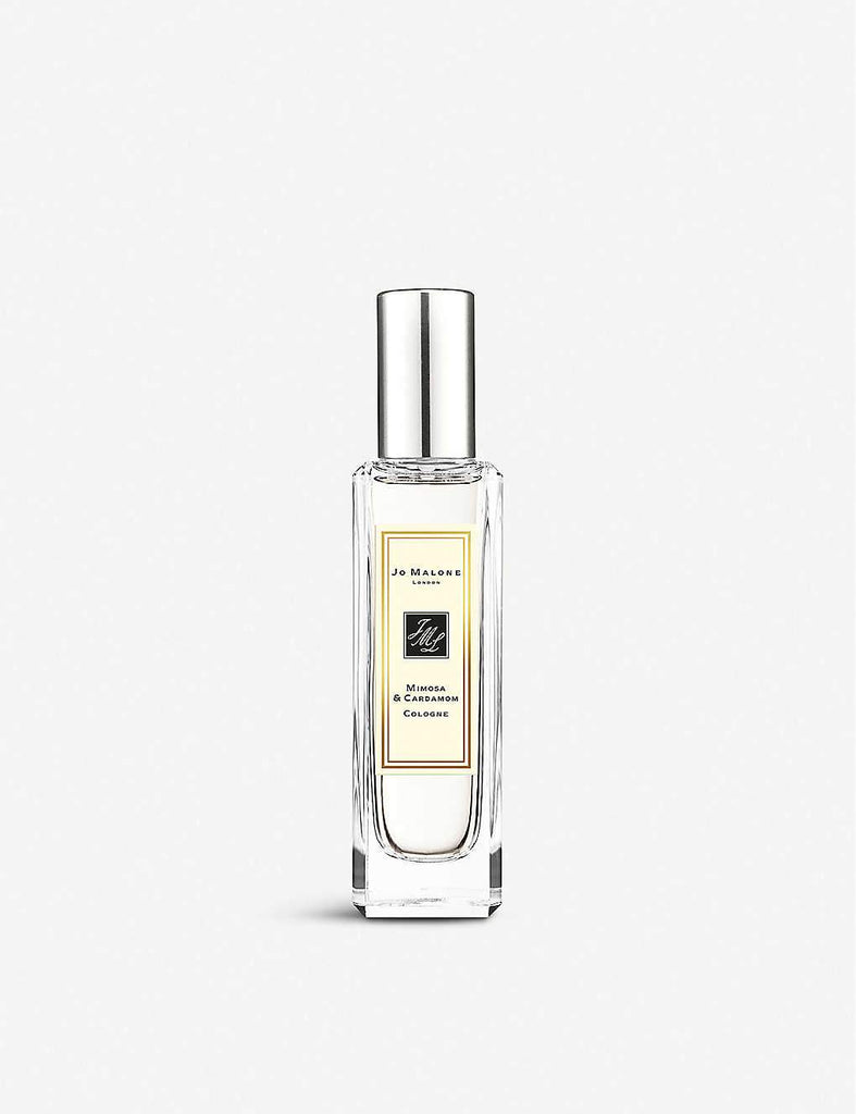 JO MALONE LONDON Mimosa & Cardamom Cologne 30ml - 1000FUN