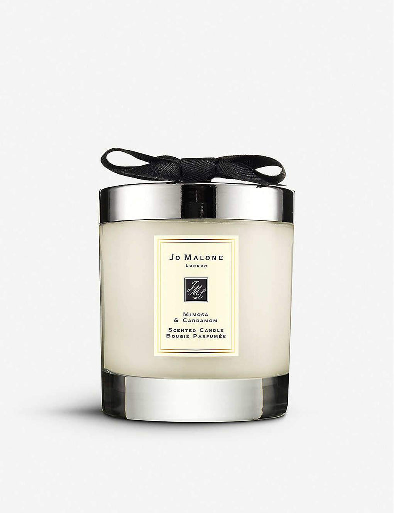JO MALONE LONDON Mimosa & Cardamom Home Candle 200g - 1000FUN