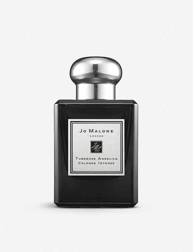 JO MALONE LONDON Tuberose Angelica Cologne 50ml - 1000FUN
