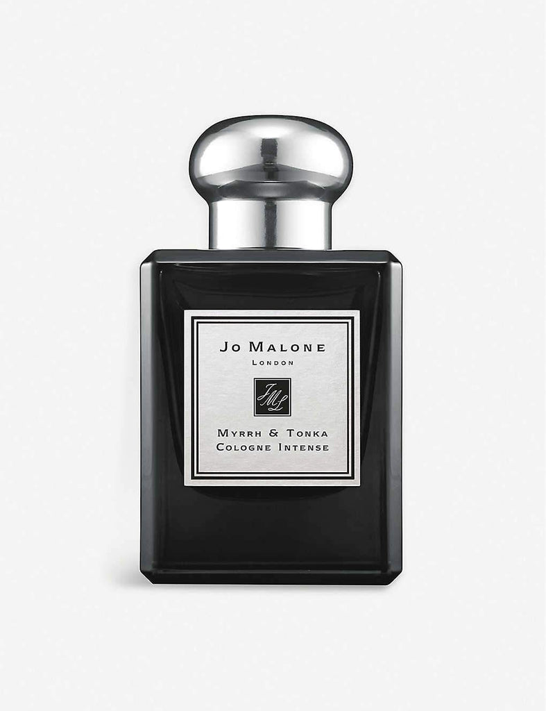 JO MALONE LONDON Myrrh & Tonka Cologne 100ml - 1000FUN