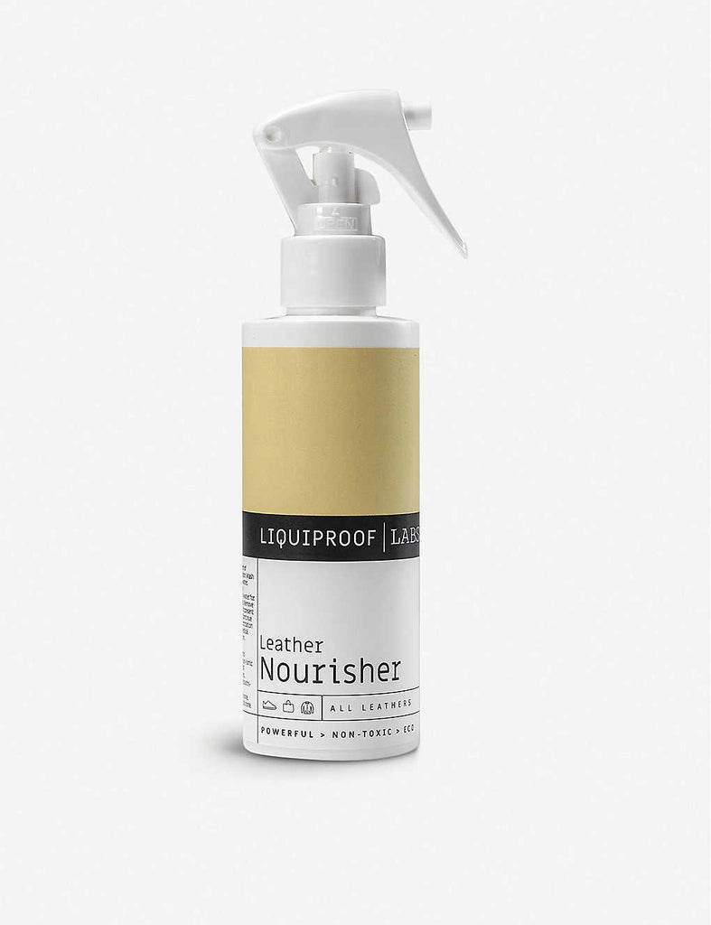 LIQUIPROOF Leather Kit 125
