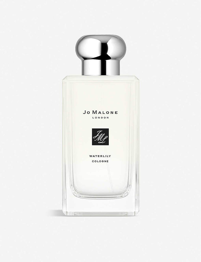 JO MALONE LONDON Waterlily Cologne 100ml - 1000FUN