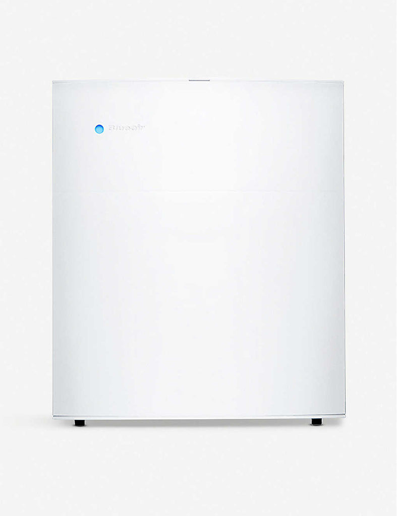BLUEAIR Classic 280i Air Purifier