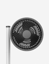 將圖片載入圖庫檢視器 BONECO F230 Air Shower Floor-Standing Fan
