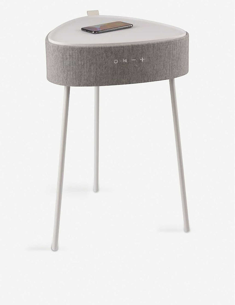 KOBLE Riva Smart Side Table