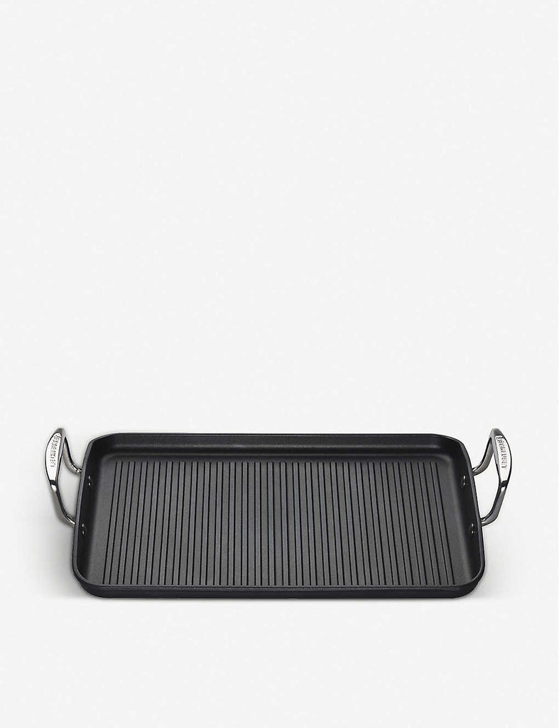 LE CREUSET Toughened Non-Stick Rectangle Roaster 35cm