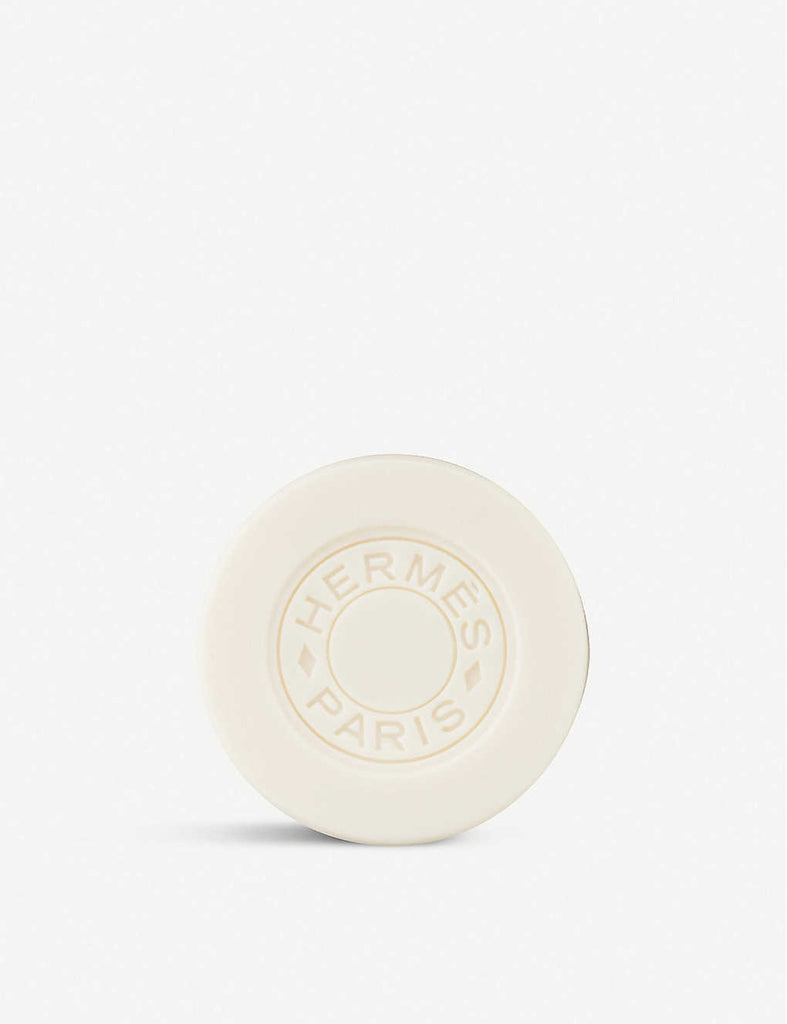 HERMES 24, Faubourg Fragranced Soap 100g