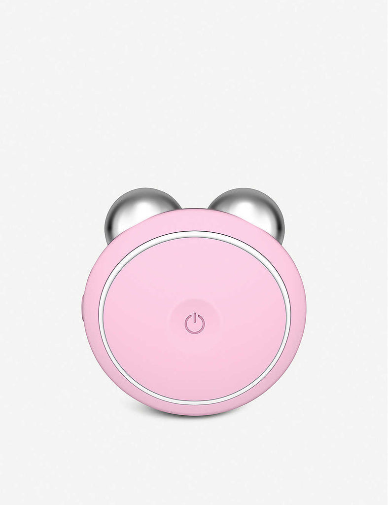 FOREO BEAR Mini Smart Microcurrent Facial Firming Device