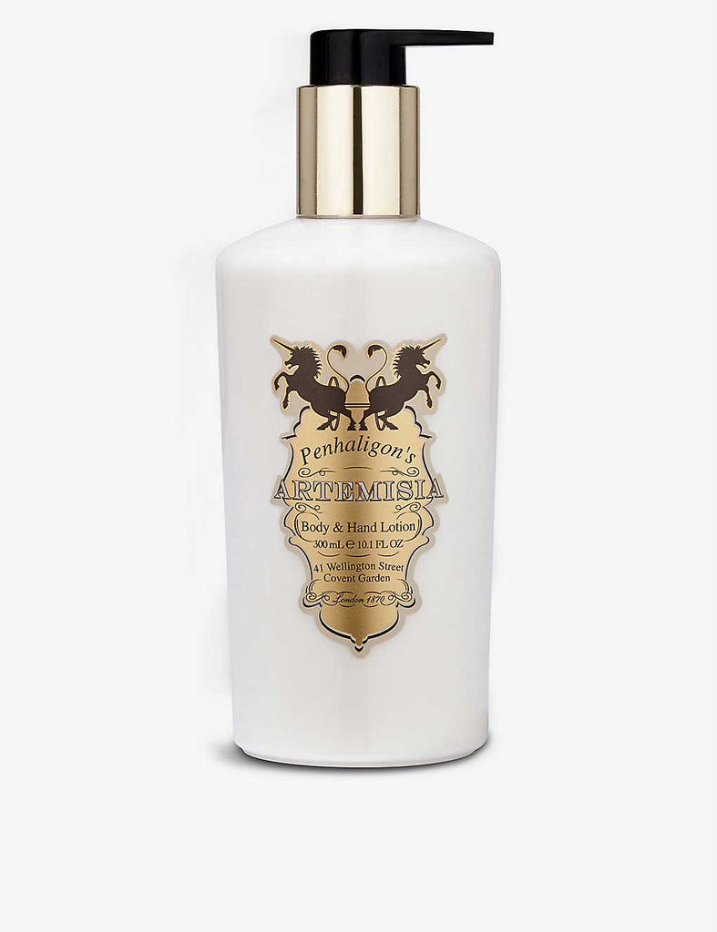 PENHALIGONS Artemisia Body & Hand Lotion 300ml