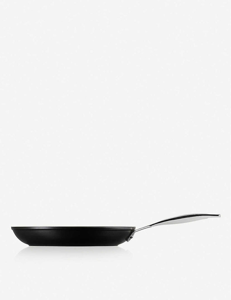 LE CREUSET Toughened Non-Stick Shallow Frying Pan 28cm - 1000FUN
