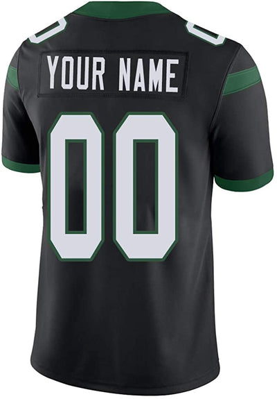 Personalized New York Giants #28 shane lemieux 2020 new football jerseys for men women kids youth