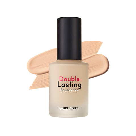 Double Lasting Foundation SPF42/PA++