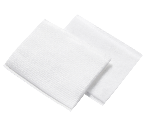 Cotton Pads #Plain
