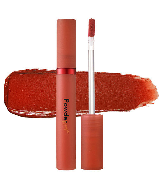 Powder Rouge Tint