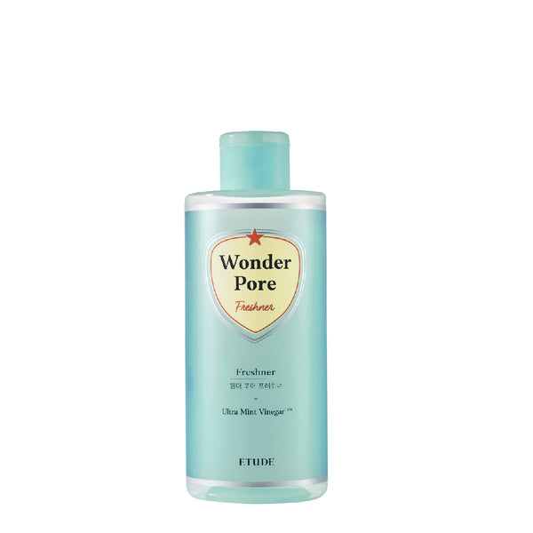 Wonder Pore Freshner