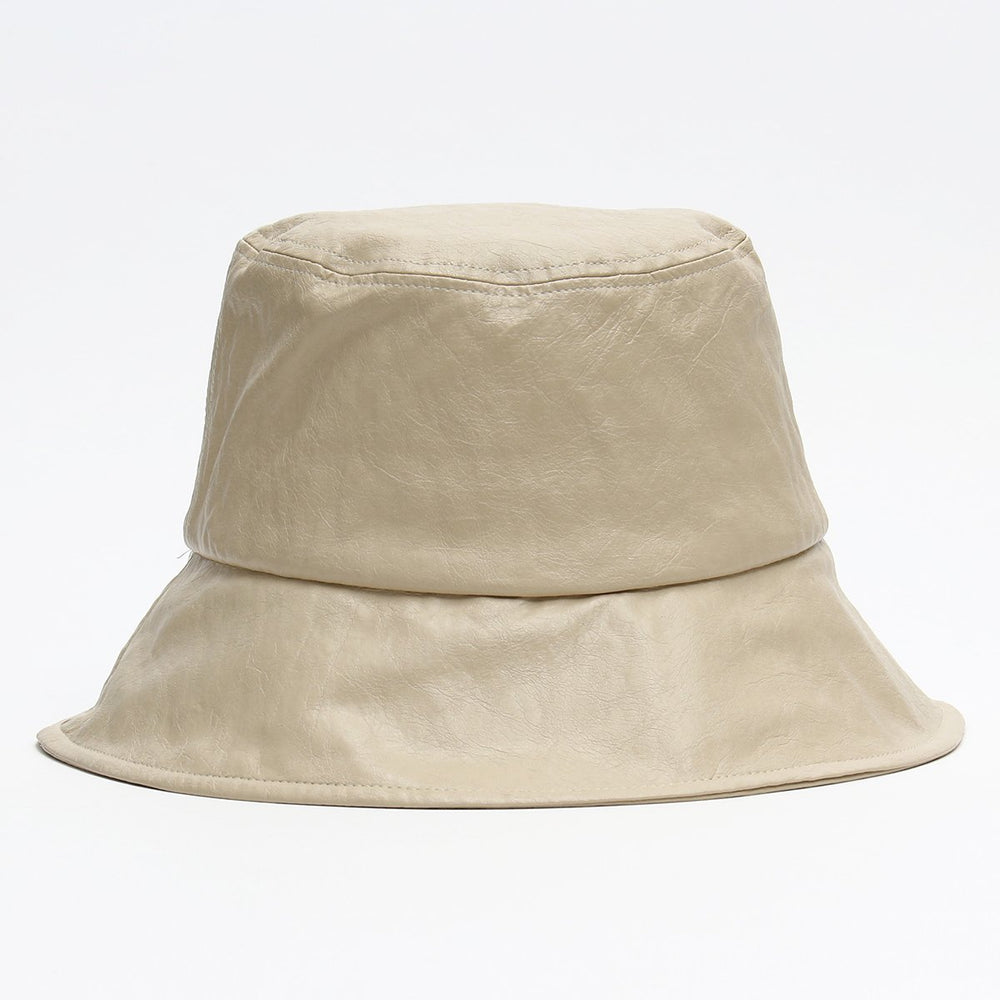 Bucket hat - CISLYS
